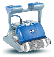 Dolphin M400 Pool Cleaner - From £1170 - Special offer for Autumn!