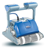 Dolphin M400 Pool Cleaner from £1200 inc VAT