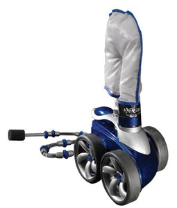 Polaris 3900 Sport Pool Cleaner - buy one for Christmas!