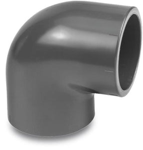 VDL Elbow 90 degree