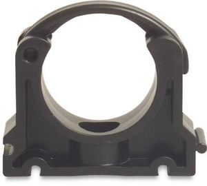 VDL Imperial Pipe Clamp
