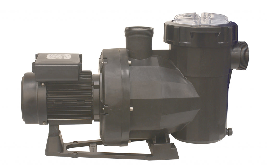 Astral Victoria Plus New Generation pumps 1ph from £345 Inc VAT - sent quickly from stock!