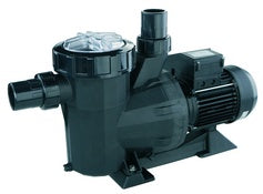 Astral Victoria Plus New Generation 3 phase pumps from £345 Inc VAT - buy yours here!