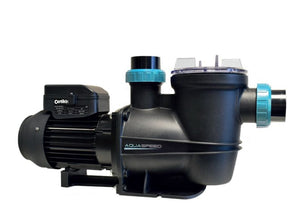 Certikin Aquaspeed pumps - from £315 Inc VAT- buy here!
