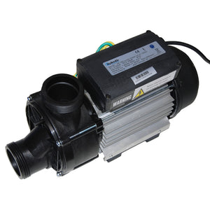 HydroAir HA350 Pumps - from £125 Inc - buy here!