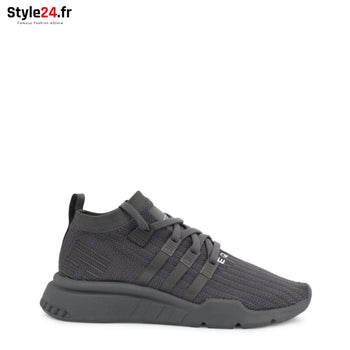 Adidas - EQT_SUPPORT_ADV Chaussures Sneakers grey / UK 7.0 -50% Brand_Adidas Category_Chaussures Color_Gris Gender_Homme