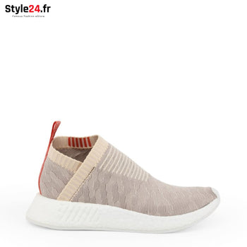 Adidas - NMD-CS2-W Chaussures Sneakers grey / UK 3.5 -35% Brand_Adidas Category_Chaussures Color_Gris Gender_Unisex Subcategory_Sneakers