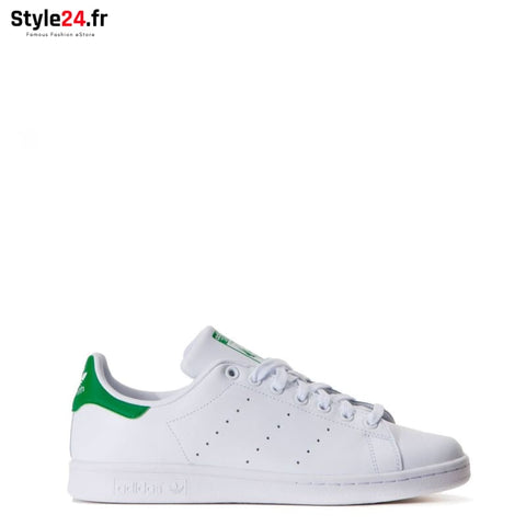 Adidas - Stan Smith Chaussures Sneakers white / 36 2/3 -10% 50-100 adidas Brand_Adidas brandsdistribution Category_Chaussures www.style24.fr