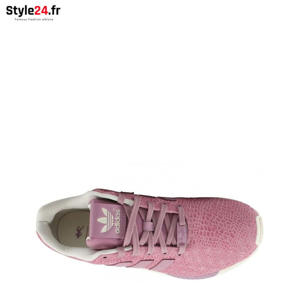 Adidas - ZX FLUX Chaussures Sneakers 20-50 adidas Brand_Adidas brandsdistribution Category_Chaussures www.style24.fr