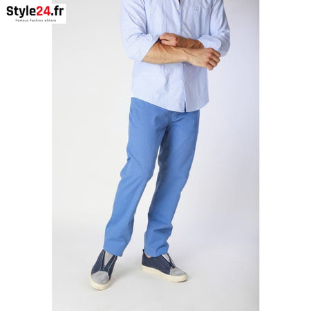 Jaggy - J1551T814-1M Vêtements Jeans blue / 28 -80% Brand_Jaggy Category_Vêtements Color_Bleu Gender_Homme Subcategory_Jeans