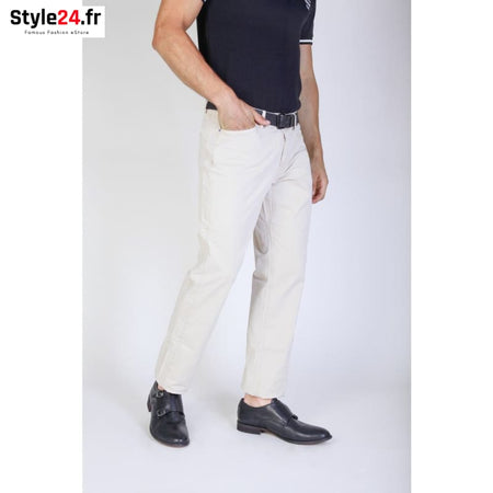Jaggy - J1889T812-Q1 Vêtements Pantalons brown / 30 -85% Brand_Jaggy Category_Vêtements Color_Brun Gender_Homme Subcategory_Pantalons