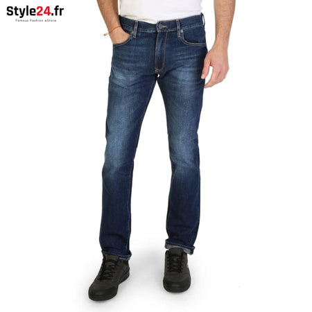 Rifle - 95807_RK8SZ Vêtements Jeans blue / 29 -10% 50-100 Brand_Rifle Category_Vêtements color-blue Color_Bleu www.style24.fr