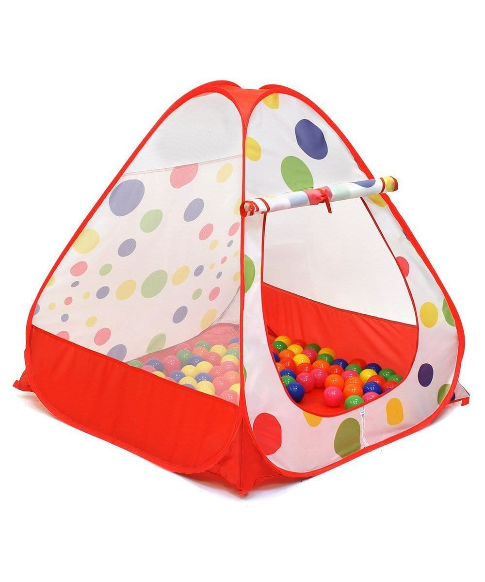 iCorer Young Kids Tents/Pop Up Play Tent Portable Folding Twist Indoor and Outdoor ...  sc 1 st  icorer & iCorer Young Kids Tents/Pop Up Play Tent Portable Folding Twist ...