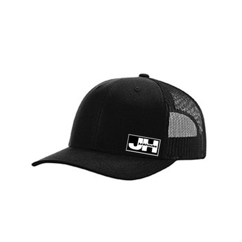 JH Official Hat