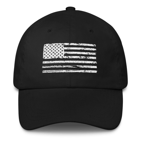 """The American Dad"" Cap"