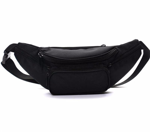 Festival Fanny Pack | Raver Outfit