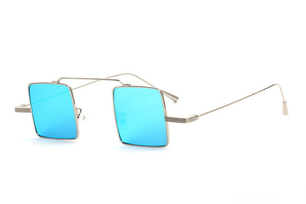 Square Small Sun Glasses