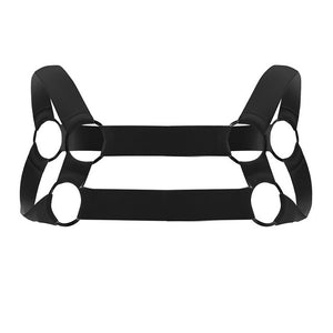Mens Harness Strap