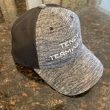 TENDY TERMINATOR LID