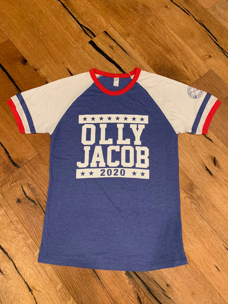 Lids Custom Hats >> VOTE Olly & Jacob 2020 – On the Bench Life