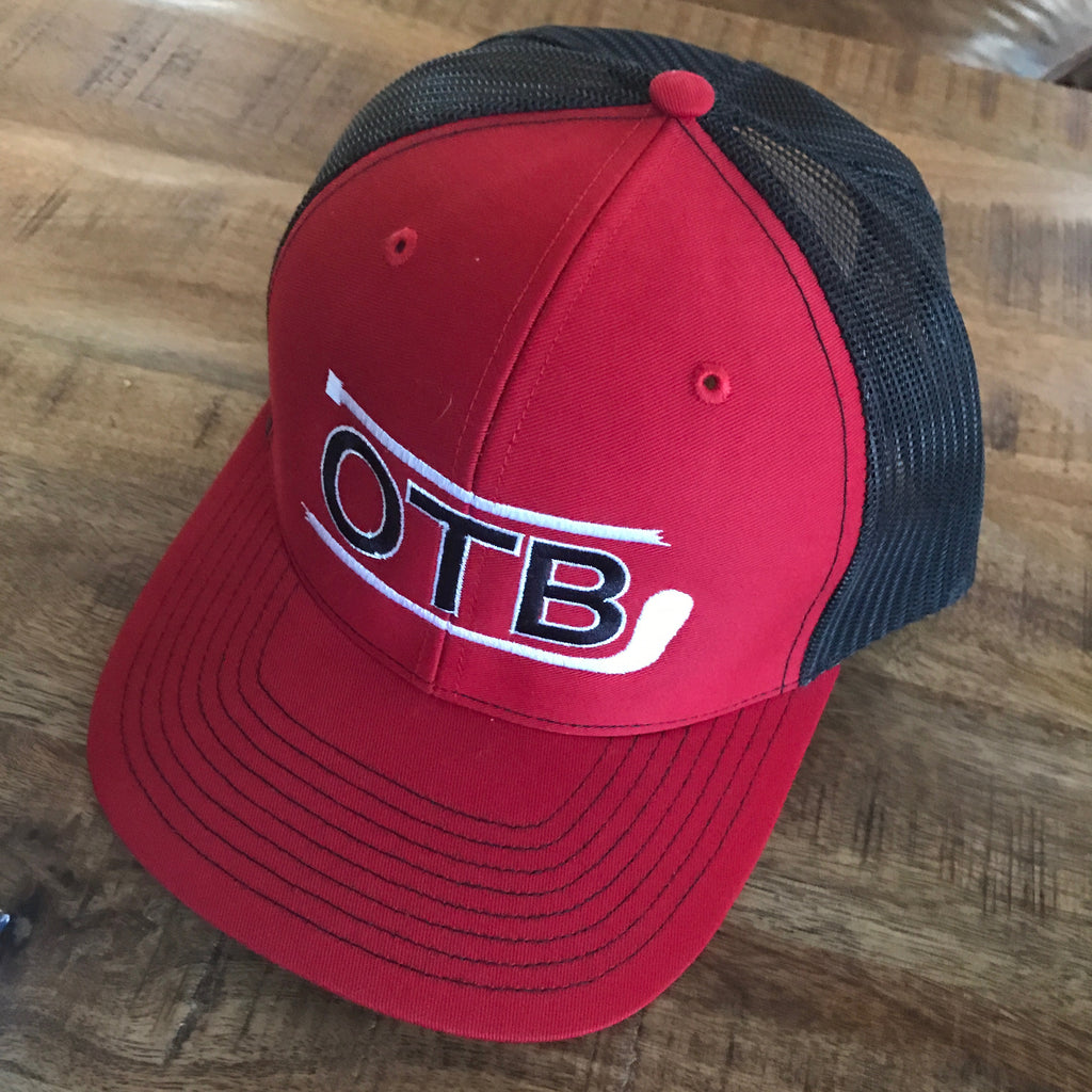 Best Lids in the League - On The Bench Hats – On the Bench Life 3189fd26b38f