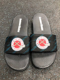 Summer Skates - OTB Slides