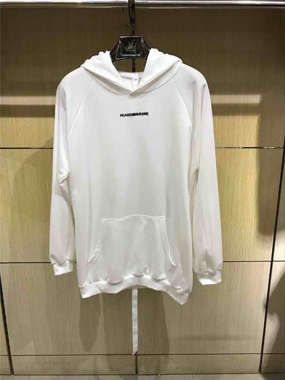 GD Peaceminusone Hoodies