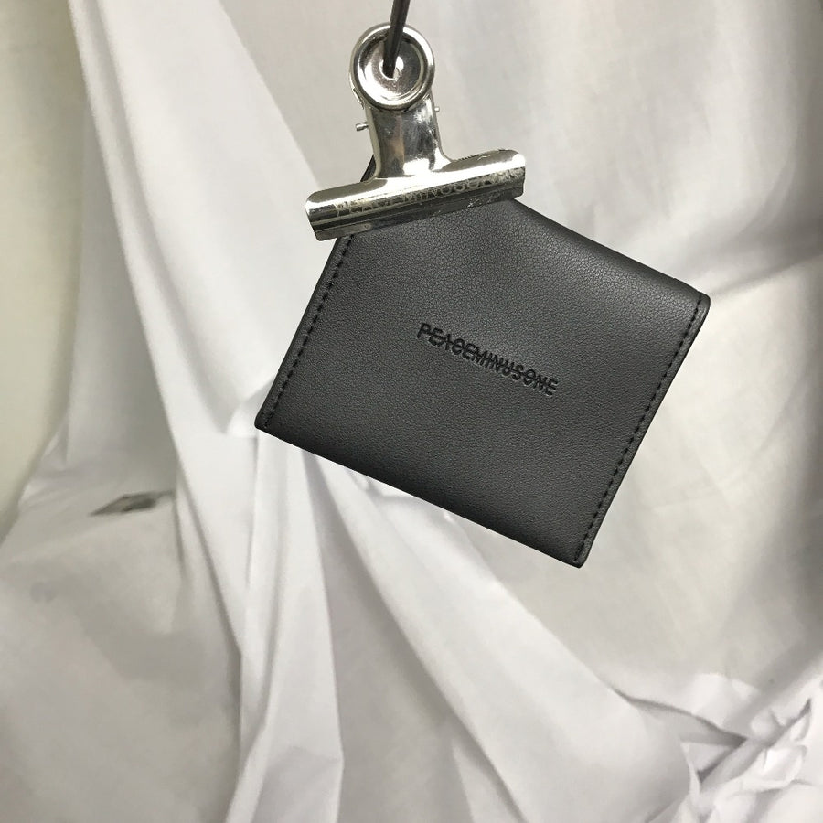 GD Peaceminusone Wallet