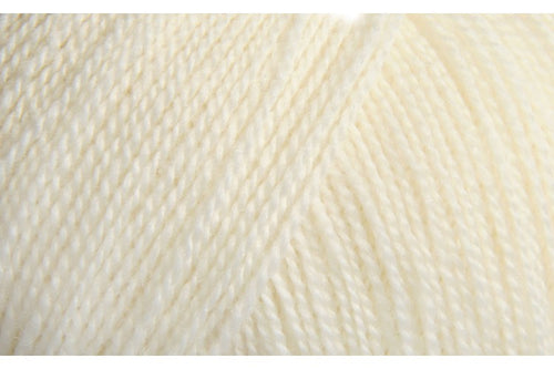 Debbie Bliss Rialto Lace Pack of 10 x 50g - Knit One Purl One Yarns