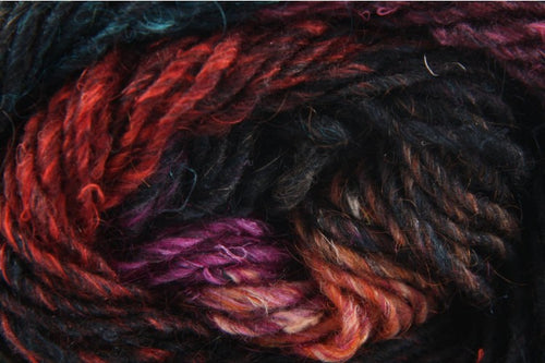 Noro Silk Garden Pack of 10 x 50g Balls