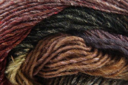 Noro Silk Garden Lite - Knit One Purl One Yarns