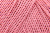 Debbie Bliss Eco Baby - Knit One Purl One Yarns