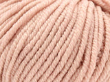Debbie Bliss Rialto Chunky Pack of 10 x 50g Balls - Knit One Purl One Yarns