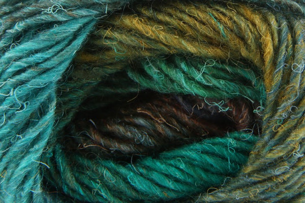 Noro Silk Garden - Knit One Purl One Yarns