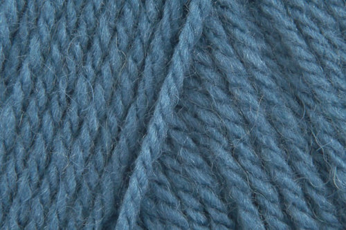 Sirdar Hayfield Bonus Aran with Wool
