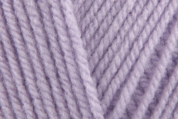 Sirdar Hayfield Bonus Baby DK - Knit One Purl One Yarns