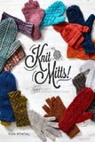 Knit Mitts!
