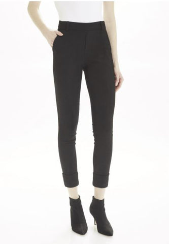 i love tyler madison: LAYLA CUFF PANT