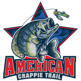 American Crappie Trail logo small