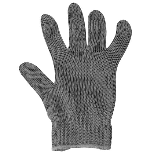 American Angler Stainless Steel Fillet Glove