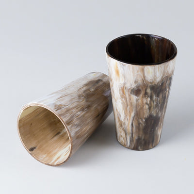Soma Tumbler - Set of 2 - oboralux