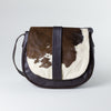 Tai Saddle Bag