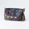 Yenga Clutch Brown