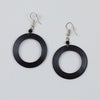 Apo Earring Circle