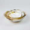Naba Nesting Bowls - Set of 3