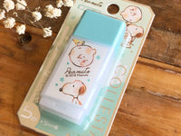 Snoopy Correction Tape / Whiteout at your choice
