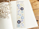 Self-Inking Planner Stamp Pen - Sanrio