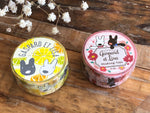 Gaspard et Lisa Japanese Washi Masking Tapes