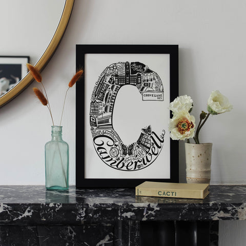 https://lucylovesthis.com/collections/homeware/products/single-black-a4-frame