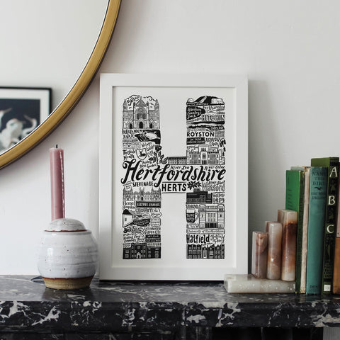 https://lucylovesthis.com/collections/brand-new/products/hertfordshire-print?variant=39424116654147